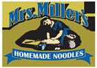 Mrs Miller's Noodles